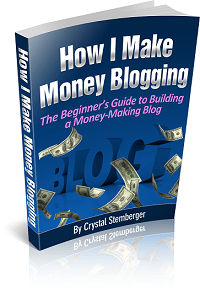 How I Make Money Blogging Challenger Group – 2.5 Year Update