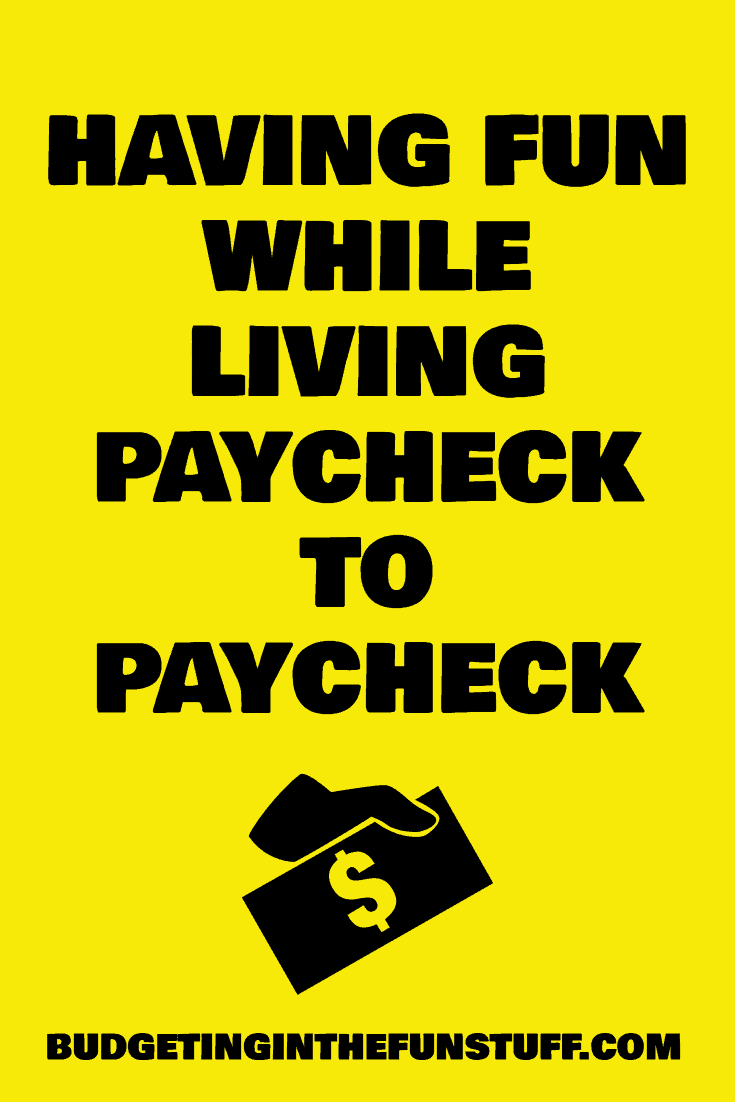 How to Have Fun While Living Paycheck to Paycheck | Cheap Family Activities | Free Entertainment | Cheap Date Ideas | Having Fun for Free | Family Fun
