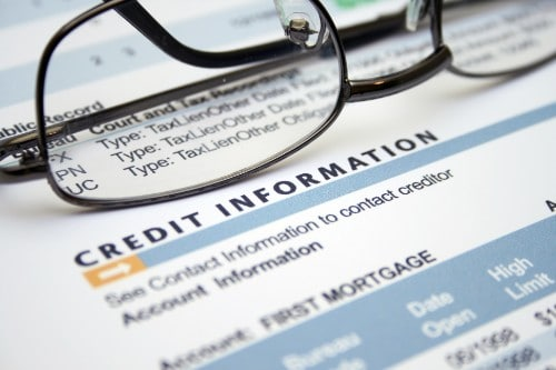 Best Credit Monitoring Services Review