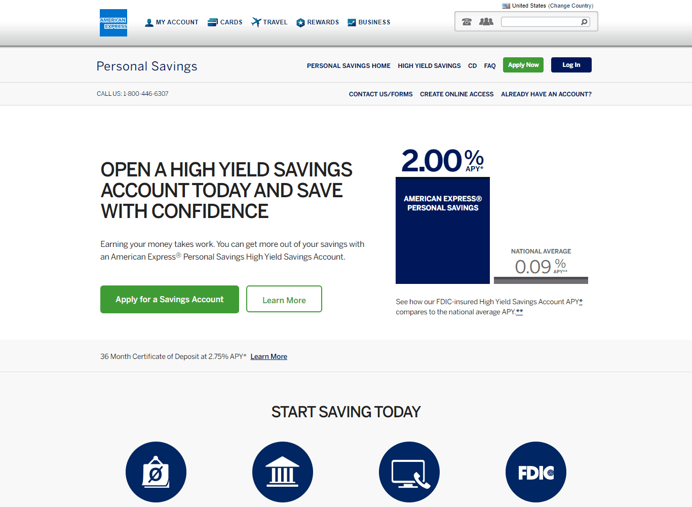 Best Online Bank Accounts Checking and Savings