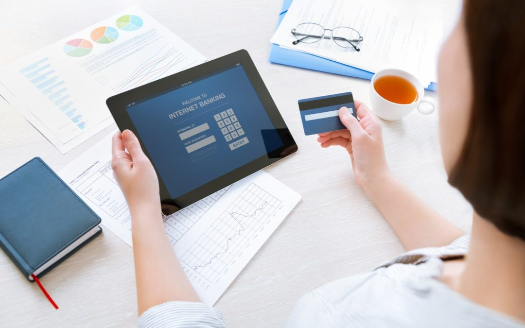 20+ Best Online Banks: Open Checking & Savings Account, Interest Rates