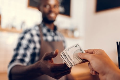 How to Redeem Gift Cards at Different Stores for Cash
