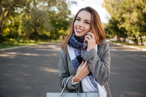 Top Cell Phone Service Providers & Carriers: Compare Cheapest & Switch