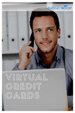 Virtual Credit Cards Review