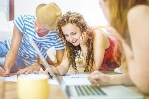 Best Companies to Refinance Student Loans Private Federal