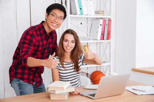 Best Companies to Refinance Student Loans Private Federal (3)