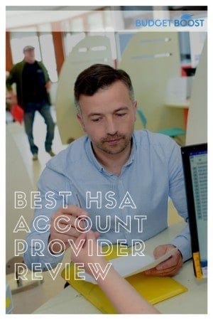 HSA vs FSA Comparison: 2019 Contribution Limits & Eligible Expenses