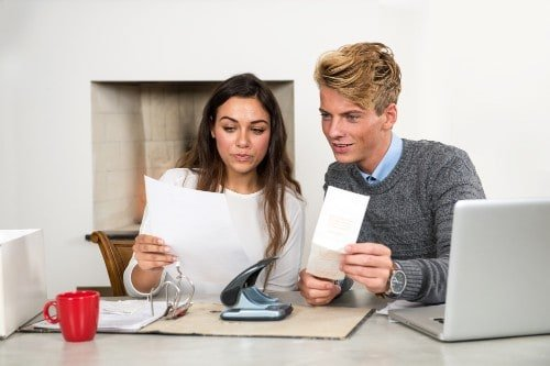 4 Best Online Tax Filing Services: Free & Paid Sites for 2019
