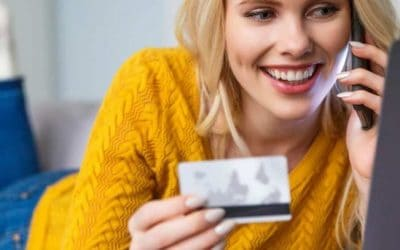 Buy Discount Gift Cards For Sale Online: Enjoy Cheap Shopping Trips