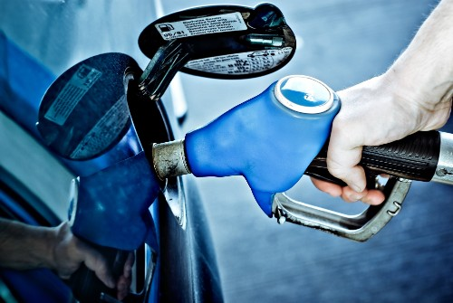How to Get Free Gas Cards or Cheap Fuel Rewards