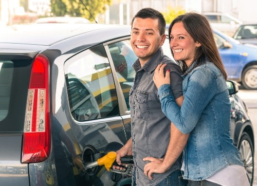 How to Get Free Gas Cards or Cheap Fuel Rewards: Online or Near You