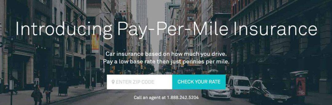 2019 Metromile Insurance Review: Is Pay Per Mile Good? +Get Quote
