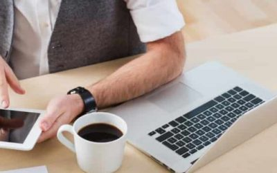 13+ Part Time Work From Home Jobs: Online or Local Near Me Hiring Now