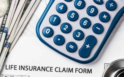 Term vs Whole Life Insurance: Cheap Policy Rate Quotes & Top Companies