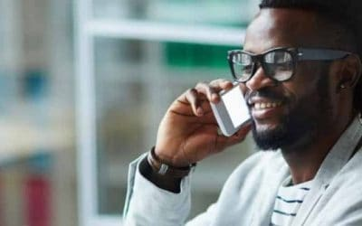 2019 Ting Mobile Phone Plan Review: What is it and How Does it Work?