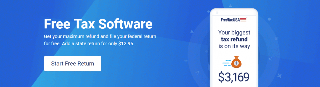 FreeTaxUSA 2019 Review: Is it Better Than Turbotax? +Coupon Codes