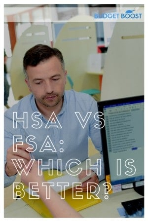 HSA vs FSA Which is Better