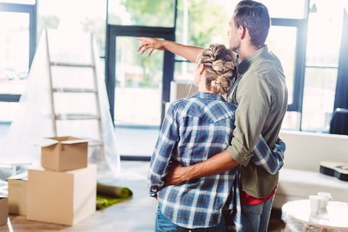 Best Home Warranty Companies Review: 2019 Plans, Costs & Coverage
