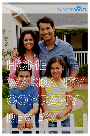 Best Home Warranty Companies 2020.Best Home Warranty Companies Review 2019 Plans Costs