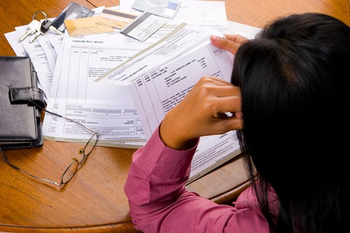 How to Get Out of Credit Card Debt: Best Way to Consolidate or Pay Off