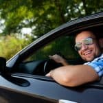 Best Car Insurance Companies: Compare Cheapest Rate Quotes Online