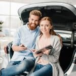 Best Extended Car Warranties Review 2019: Cost for Buying New & Used