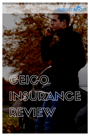2019 Geico Insurance Review Quote For Car Home Owner Renter Life