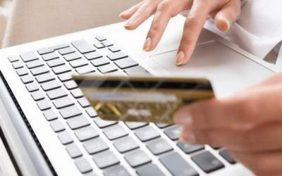 Secured vs Unsecured Credit Card: What's Best for Fair or Bad Credit?