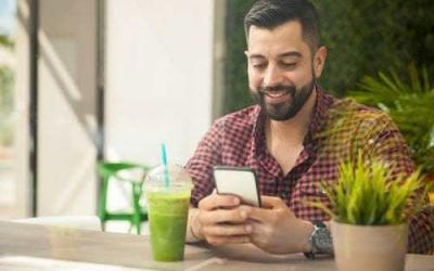 Apps to Borrow Money via Personal Loan: Best Way to Get Cash Online