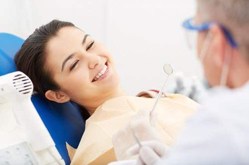 Best Dental Insurance Plan: Cheap Full Coverage + Individual Discounts
