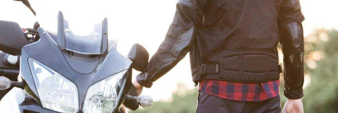 Cheap Motorcycle Insurance: Compare the Best Cost Quotes