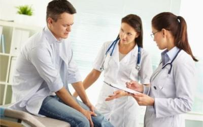 Best Short Term Health Insurance: Cheap Temporary Medical Plans